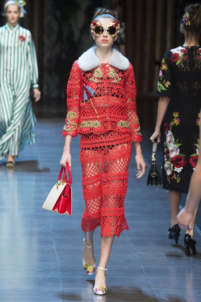 3-dolce-and-gabbana-spring-2016-rtw