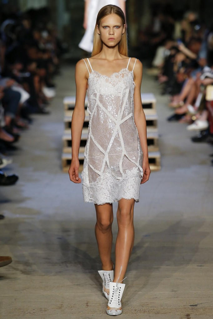 4-givenchy-spring-2016-rtw