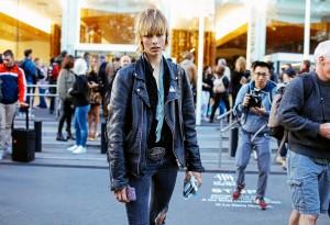 PARIS-STREET-DAY-1-10b