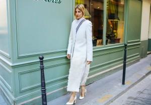PARIS-STREET-DAY-3-5