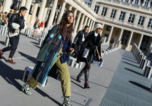paris-street-day-4-14