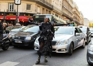 paris-streetstyle-philoh-day5-27