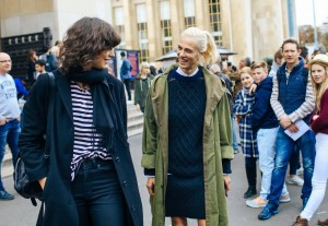 phil-oh-pfw-spring-2016-day-7-street-style-02