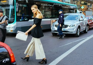 phil-oh-pfw-spring-2016-day-7-street-style-03