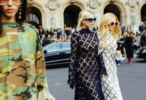 phil-oh-pfw-spring-2016-day-7-street-style-08