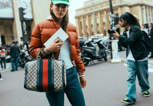 phil-oh-pfw-spring-2016-day-7-street-style-11