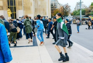 phil-oh-pfw-spring-2016-day-7-street-style-14