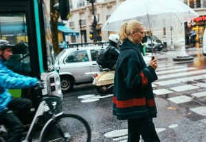 phil-oh-pfw-spring-2016-day-7-street-style-19