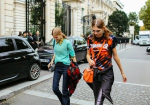 phil-oh-spring-2016-paris-day-9-street-style-22