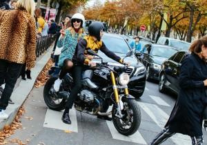 phil-oh-spring-2016-paris-day-9-street-style-23