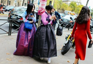 phil-oh-spring-2016-paris-day-9-street-style-24