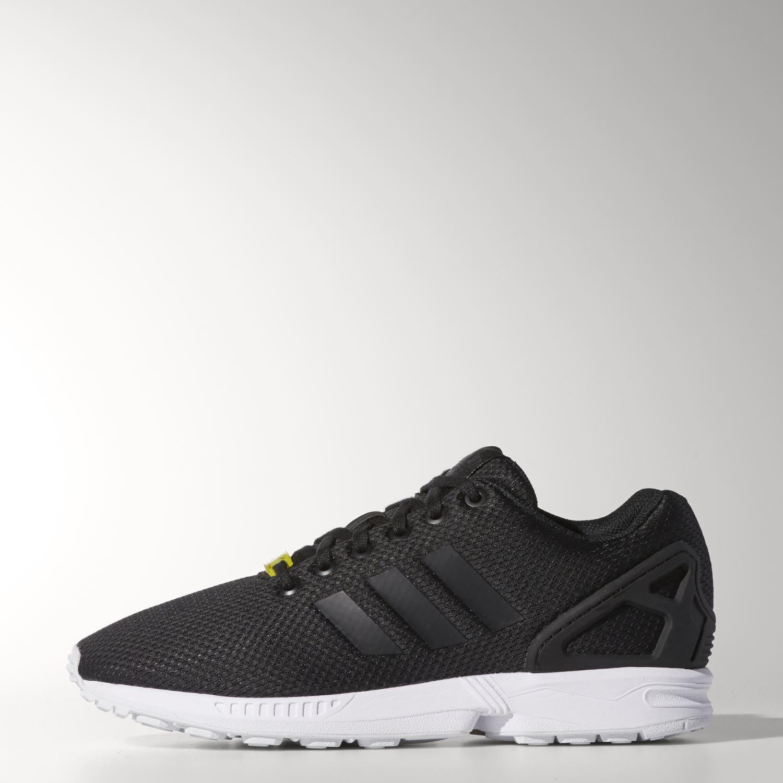 2019 Adidas bayan spor ayakkabı modelleri