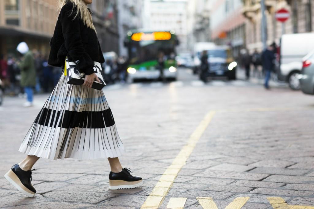sokak-stili-2015-jaiperdumaveste_nabile-quenum-3907