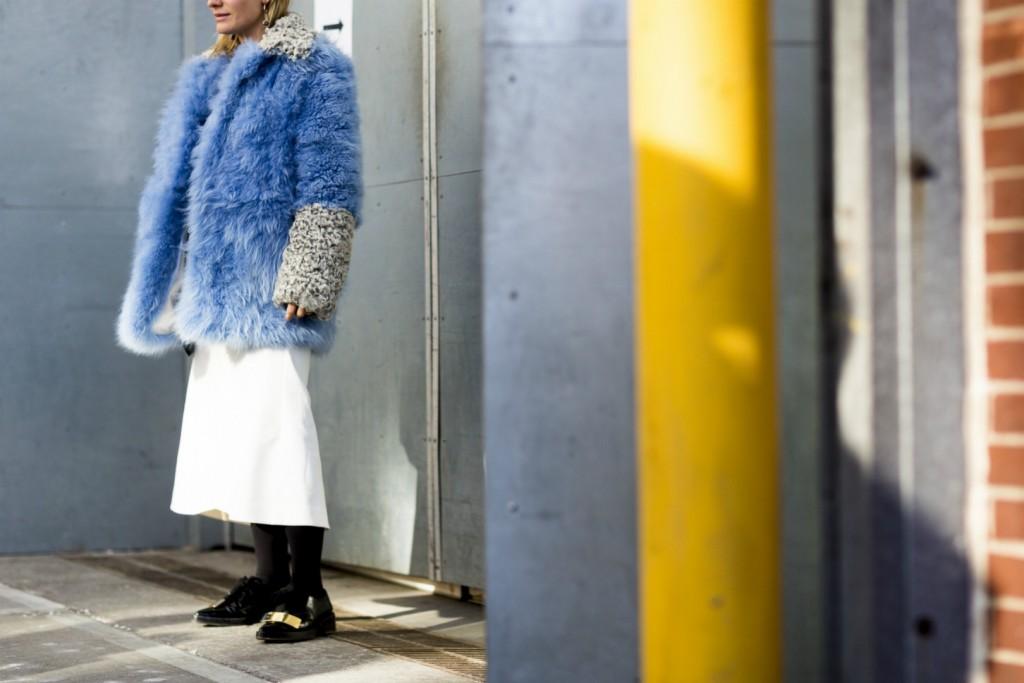sokak-stili-2015-jaiperdumaveste_nabile-quenum_-7878