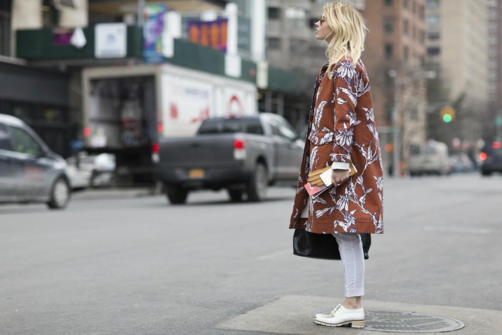 sokak-stili-2015-jaiperdumaveste_nabile-quenum_street-style_new-york-fashion-week-fall-winter-2015_-0191