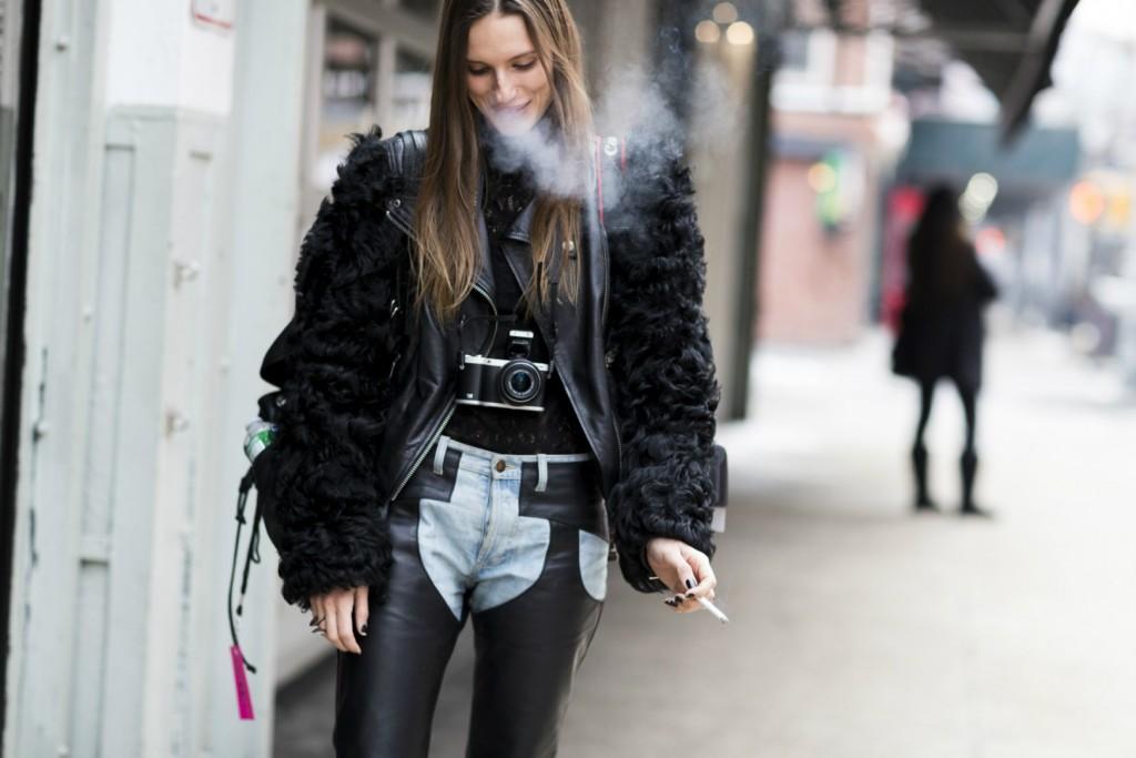 sokak-stili-2015-jaiperdumaveste_nabile-quenum_street-style_new-york-fashion-week-fall-winter-2015_-0657