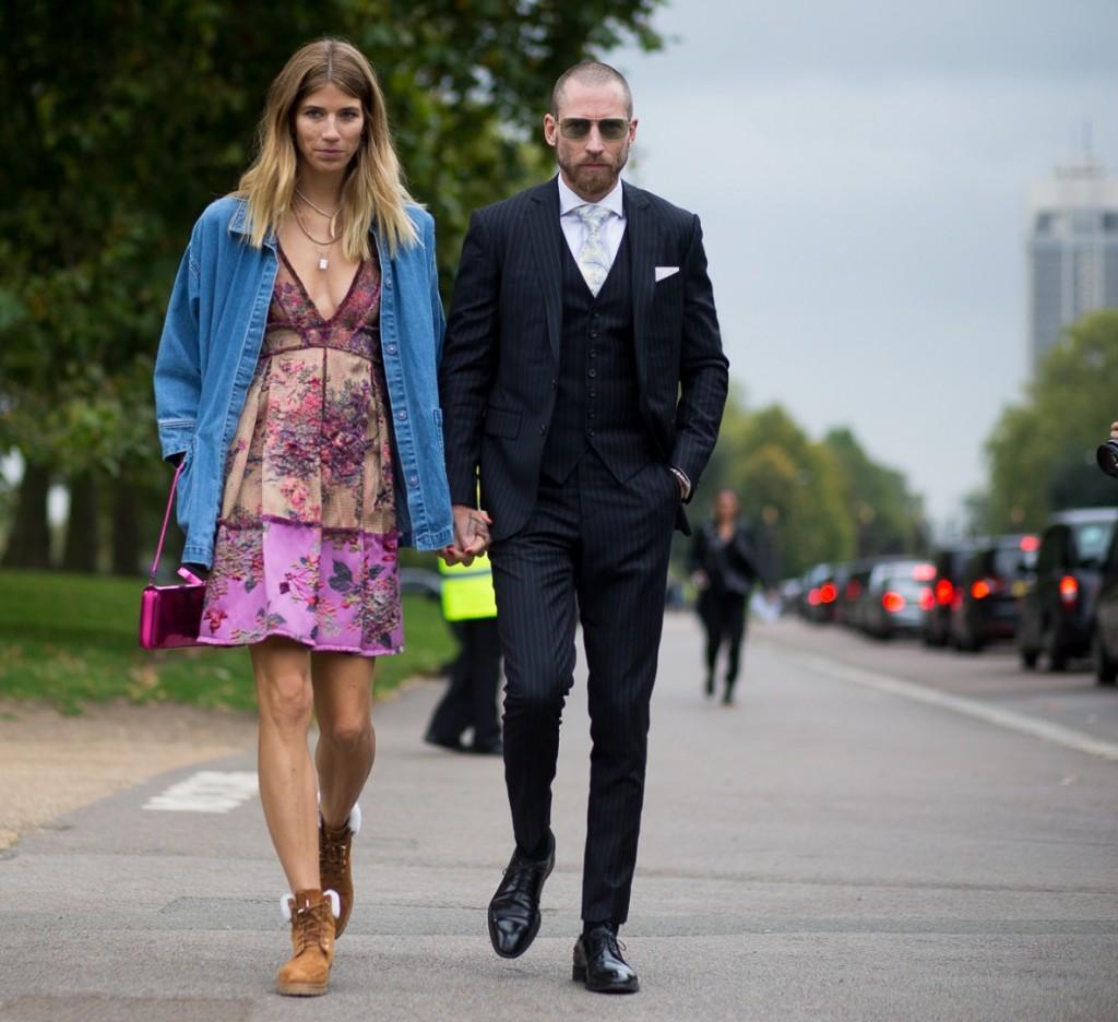 sokak-stili-2015-londra-sokak-stili-ilkbahar-yaz-2016-londonss16day4-5124
