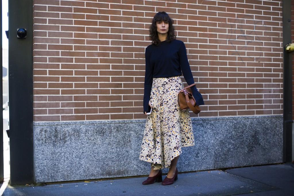 sokak-stili-2015-sokak-stili-ilkbahar-yaz-2016-milano-moda-haftasi-i92a5160-copy