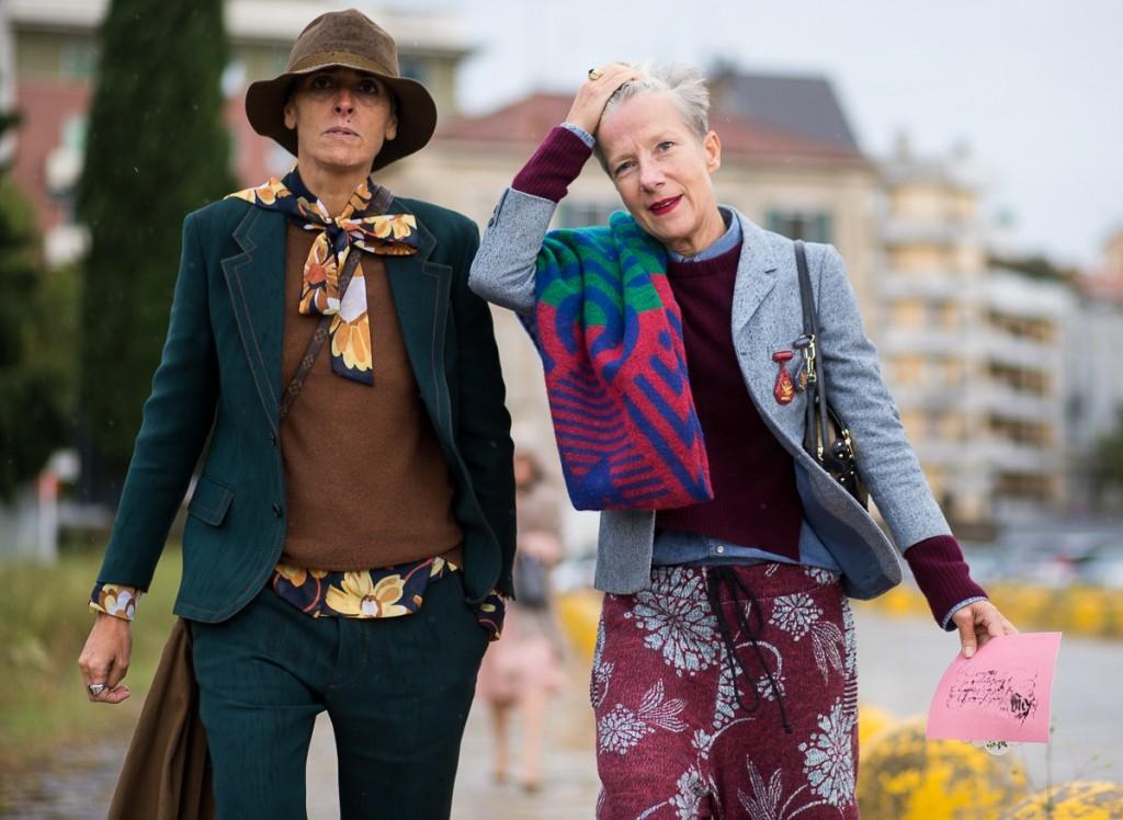 sokak-stili-2015-sokak-stili-ilkbahar-yaz-2016-milano-moda-haftasi-milanss16day1-8590