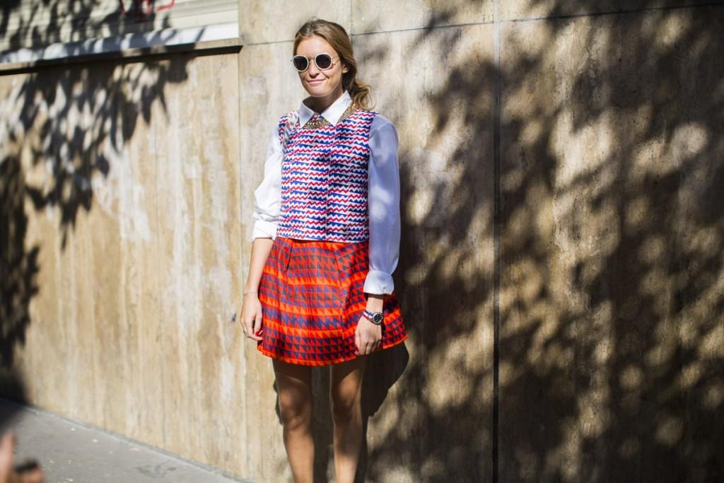 sokak-stili-2015-sokak-stili-ilkbahar-yaz-2016-paris-moda-haftasii92a9817-copy