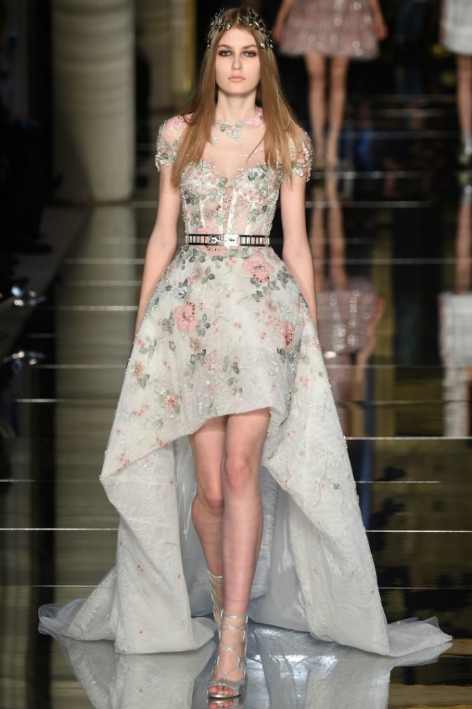 zuhair-murad-ilkbahar-yaz-2016-couture-paris-kim_0161