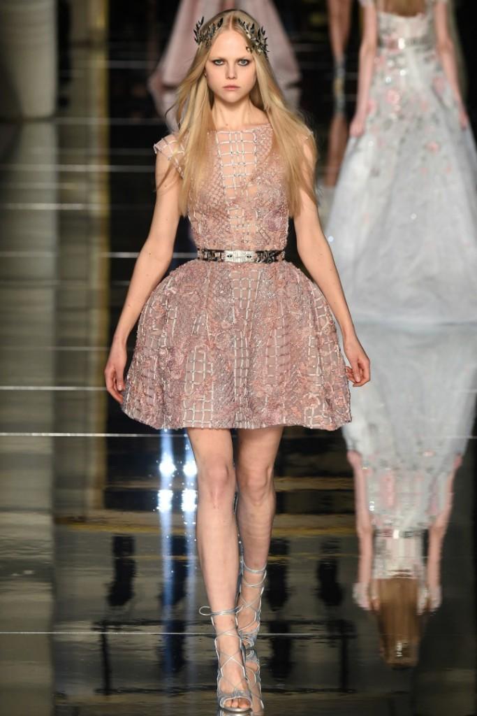zuhair-murad-ilkbahar-yaz-2016-couture-paris-kim_0177