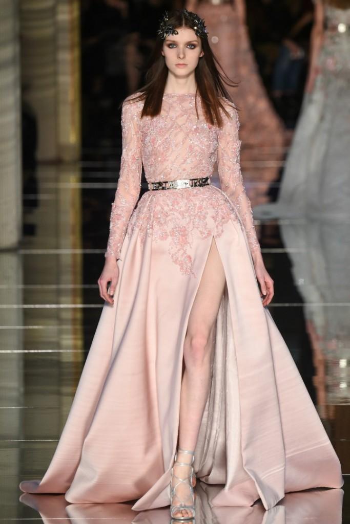 zuhair-murad-ilkbahar-yaz-2016-couture-paris-kim_0189