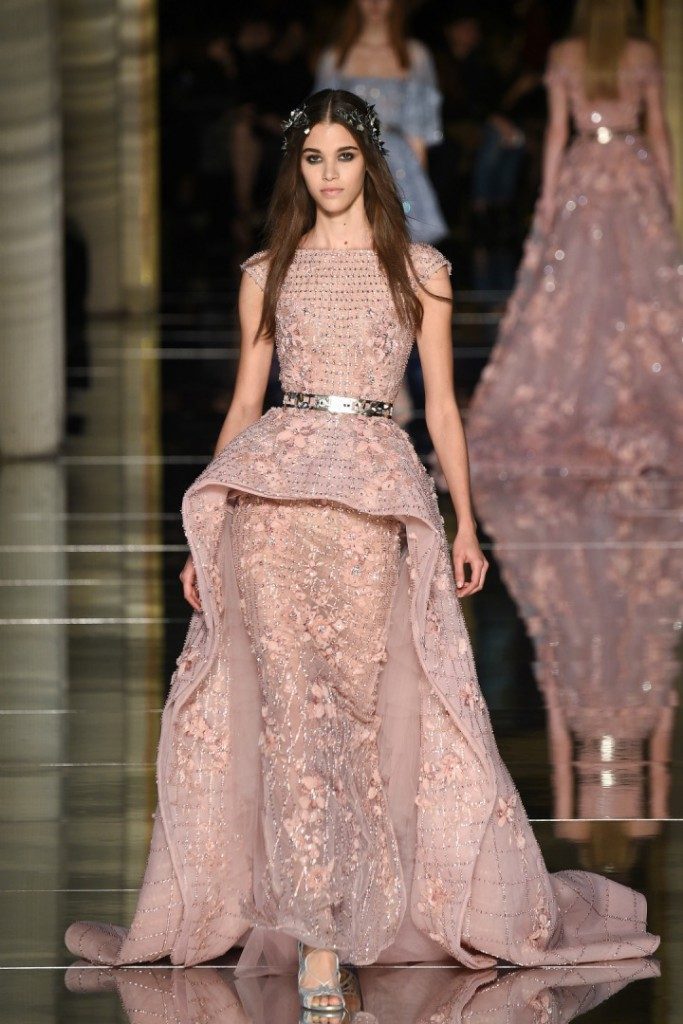 zuhair-murad-ilkbahar-yaz-2016-couture-paris-kim_0238