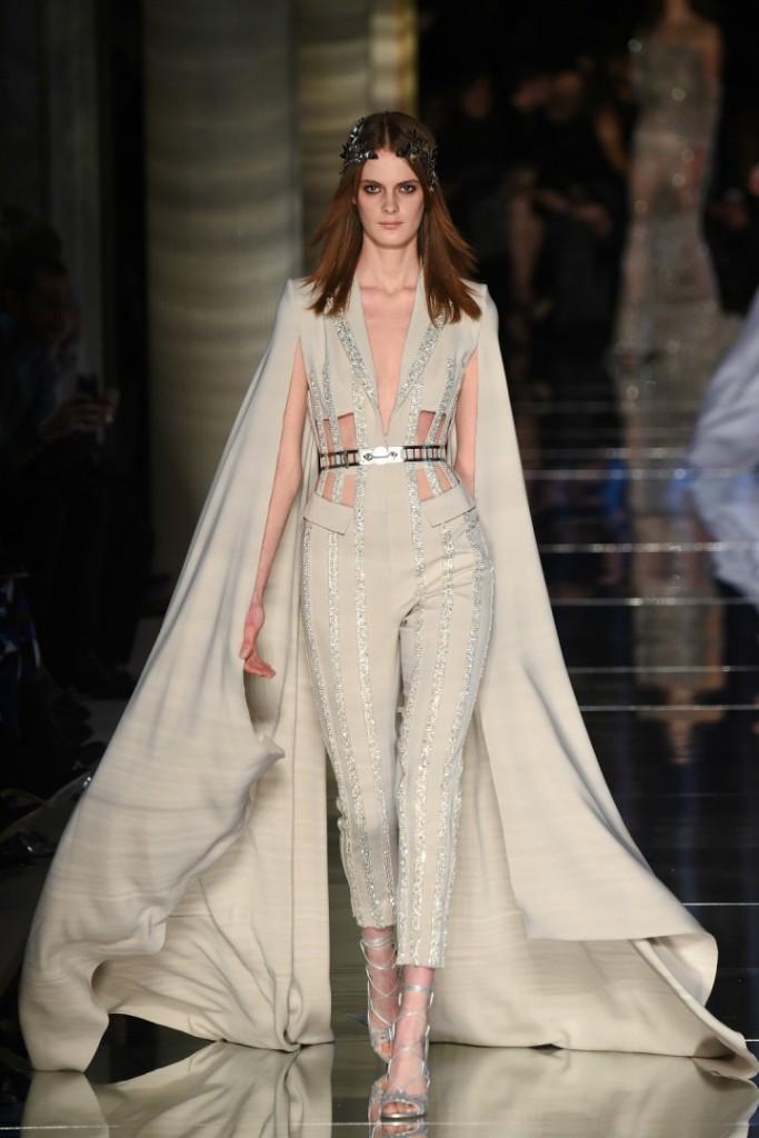 zuhair-murad-ilkbahar-yaz-2016-couture-paris-kim_0359