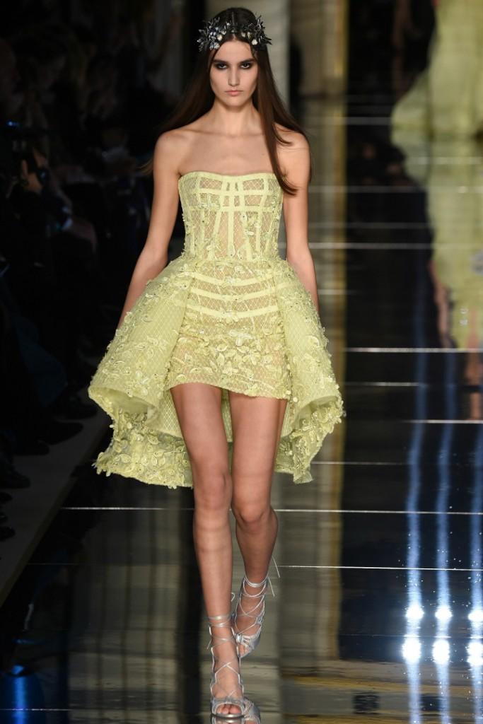 zuhair-murad-ilkbahar-yaz-2016-couture-paris-kim_0452