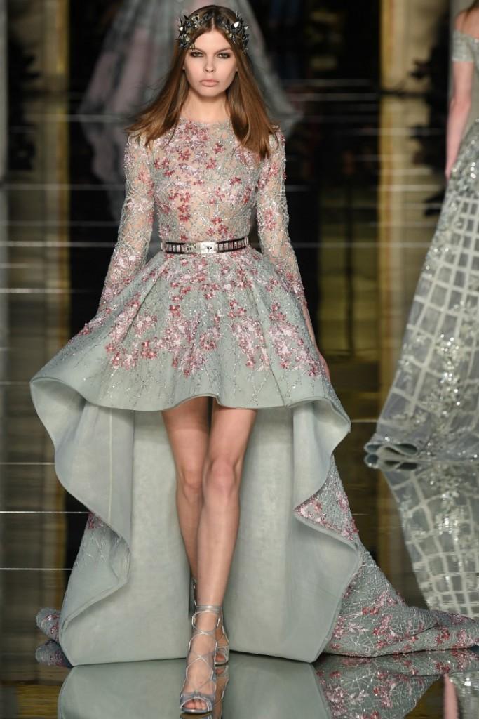 zuhair-murad-ilkbahar-yaz-2016-couture-paris-kim_0721